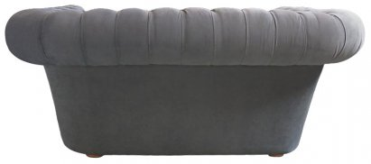 Sofa Chesterfield Bedford