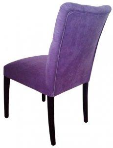 Krzesło Chesterfield Derby