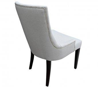 Krzesło Chesterfield Elen