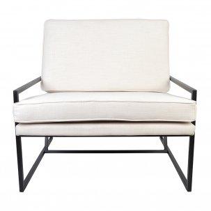 Fotel szeroki/ławka Barcelon