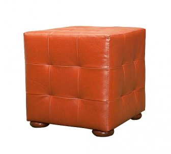 Pufa Chesterfield Scott II