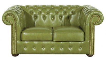 Sofa Chesterfield Original