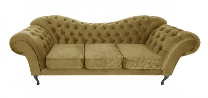 Sofa Chesterfield Madame Decoration