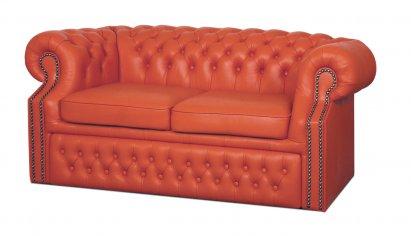 Sofa Chesterfield Windsor Classic Plus