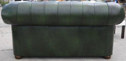 Sofa Chesterfield Classic