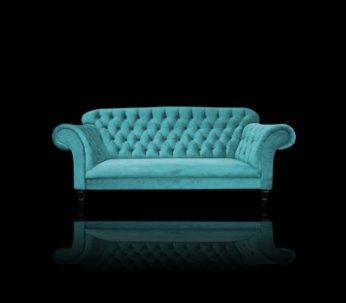 Sofa Chesterfield Cumbria