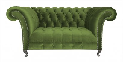 Sofa Chesterfield Devon Ludwik