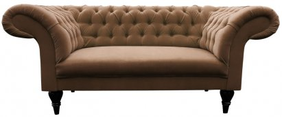 Sofa Chesterfield Diva