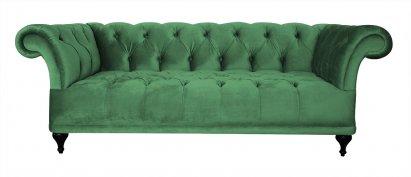 Sofa Chesterfield Dorset