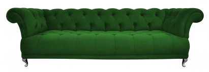 Sofa Chesterfield Dorset Ludwik
