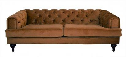Sofa Chesterfield Durham