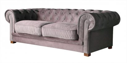 Sofa Chesterfield Hertford