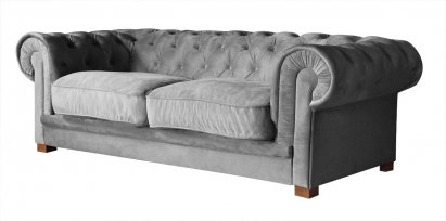 Sofa Chesterfield Hertford