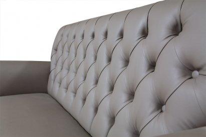 Sofa Chesterfield January