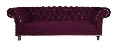 Sofa Chesterfield Kent
