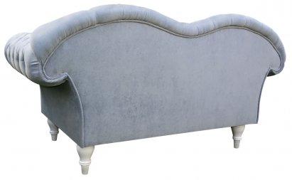 Sofa Chesterfield Madame