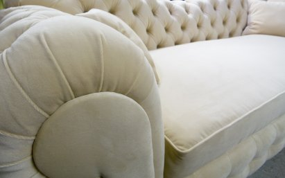 Sofa Chesterfield Madame II