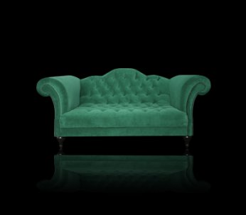 Sofa Chesterfield Manchester