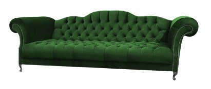 Sofa Chesterfield Manchester Ludwik
