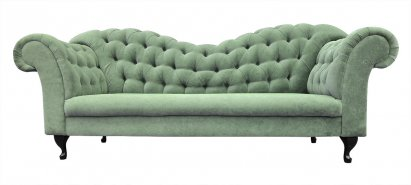 Sofa Chesterfield Morland Ludwik