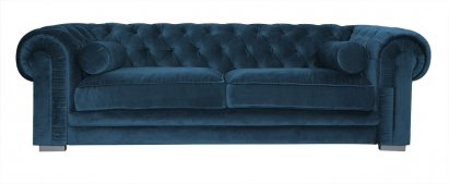 Sofa Chesterfield Somerset