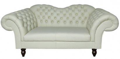 Sofa Chesterfield Victoria