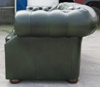 Sofa Chesterfield Windsor Classic