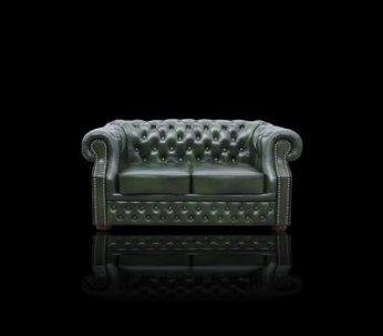 Sofa Chesterfield Windsor Classic
