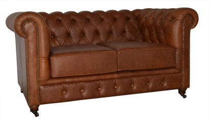 Sofa Chesterfield Worchester