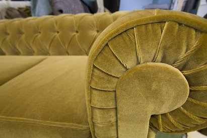 Sofa Chesterfield York