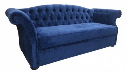 Sofa Chesterfield Royal Ely Plus