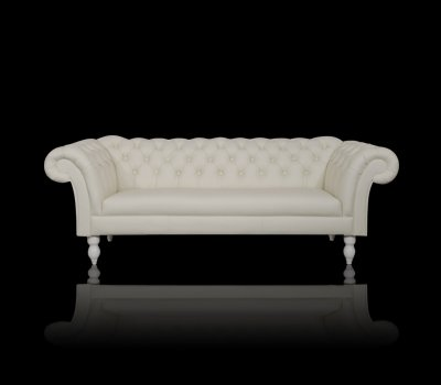 Sofa Chesterfield Diva