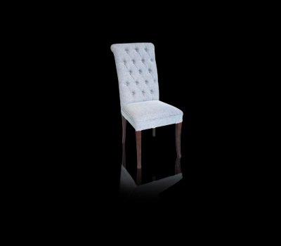 Krzesło Chesterfield Liverpool