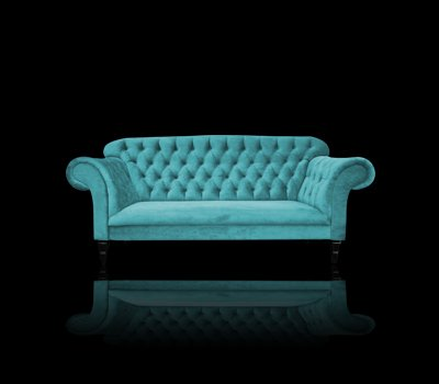Sofa Chesterfield Cumbria