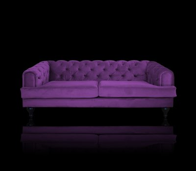 Sofa Chesterfield Durham