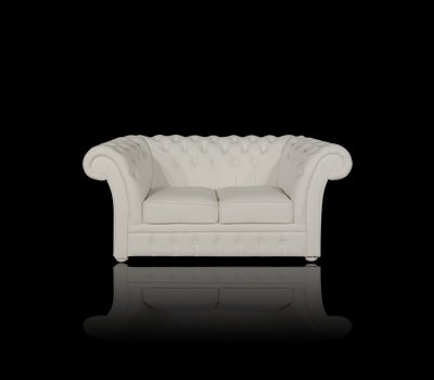 Sofa Chesterfield Winchester
