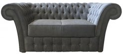 Sofa Chesterfield Bedford  190 cm