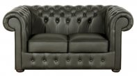 Sofa Chesterfield Original 2 osobowa 160 cm