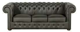Sofa Chesterfield Original 4 osobowa 245 cm
