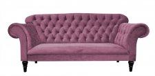 Sofa Chesterfield Cumbria 180 cm