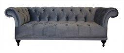 Sofa Chesterfield Dorset 220 cm
