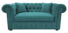 Sofa Chesterfield Ideal 205 cm