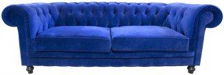 Sofa Lady Rem 4 osobowa