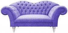 Sofa Madame  280cm