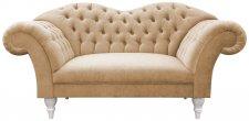 Sofa Madame 230cm