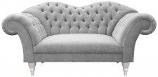 Sofa Madame  210cm