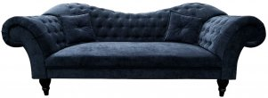 Sofa Chesterfield Madam 180 cm