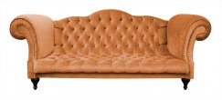 Sofa Chesterfield Manchester 230 cm