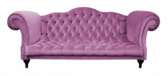 Sofa Chesterfield Manchester 220 cm