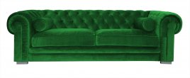 Sofa Chesterfield Somerset 250 cm